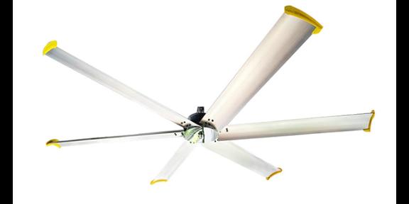 合肥工业风扇联系方式 苏州郎昊工业科技供应