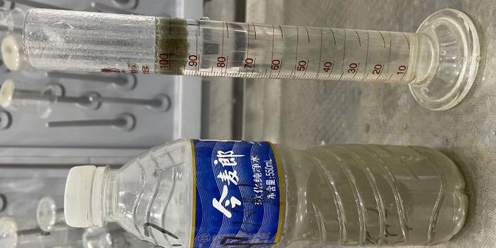 高分子絮凝剂聚丙烯酰胺口碑推荐,聚丙烯酰胺