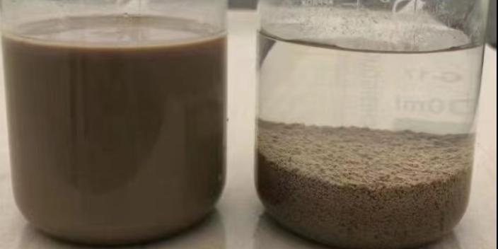 甘肃阳离子聚丙烯酰胺联系方式,聚丙烯酰胺