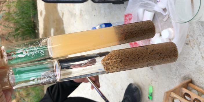 上海污水处理药剂聚丙烯酰胺厂家直销