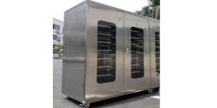 深圳智能氮气柜好货源好价格,氮气柜