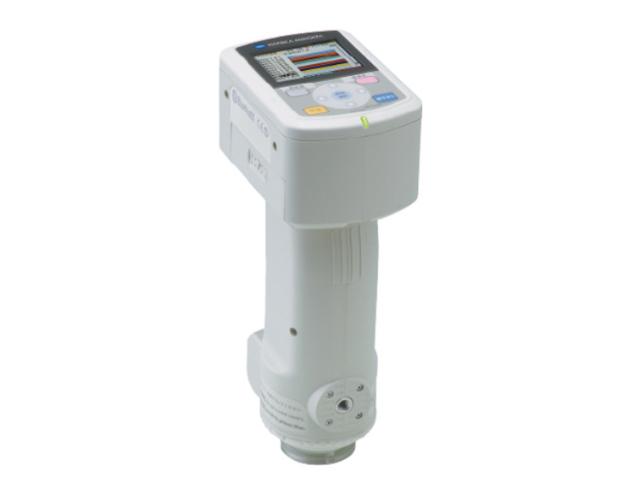 广东扫描色差仪价格多少 服务至上 深圳市茂迪机电设备供应