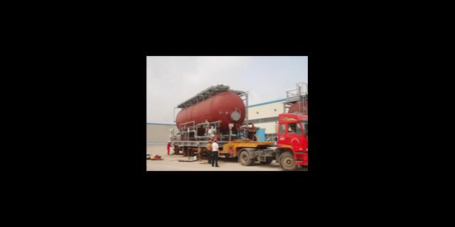 河北基础仓储服务厂家批发价 欢迎来电「苏州美搭软装科技有限公司」