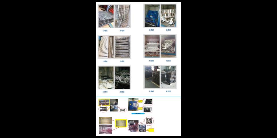 江西脱塑炉信誉保证 欢迎来电 苏州迈尔腾精密机械供应