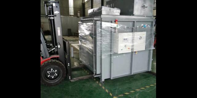 安徽销售挂具脱漆热洁炉客户至上 推荐咨询 苏州迈尔腾精密机械供应