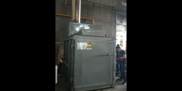河北高端掛具脫漆熱潔爐量大從優 服務為先 蘇州邁爾騰精密機械供應