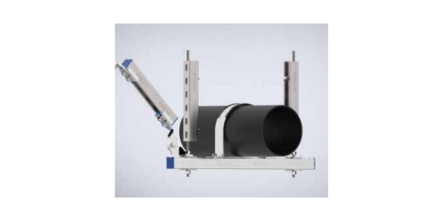 安徽抗震支架生产「苏州美思立新材料科技供应」