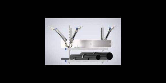 山西光伏支架费用「苏州美思立新材料科技供应」