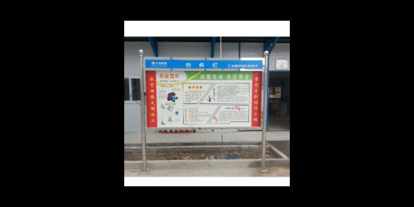 苏州口碑好户外写真流程 诚信经营 苏州市明旭图文广告供应