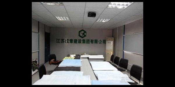 蘇州工程戶外寫真電話 有口皆碑 蘇州市明旭圖文廣告供應