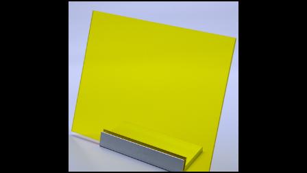 全新pc耐力板 歡迎咨詢「蘇州逆鱗新材料科技供應」