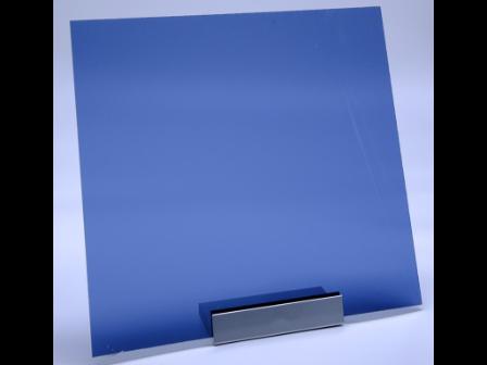 重慶pc耐力板廠家直銷價 歡迎咨詢「蘇州逆鱗新材料科技供應」