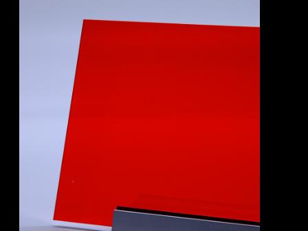 吉林原裝進口pc耐力板 誠信為本「蘇州逆鱗新材料科技供應」