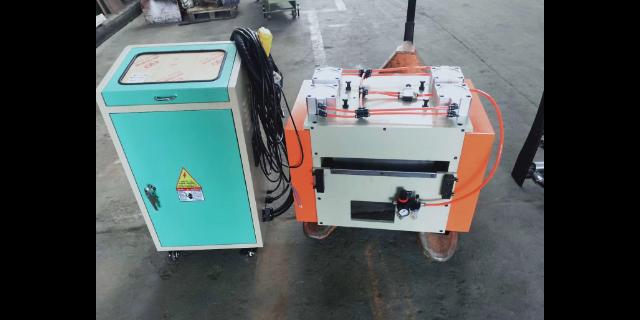 湖南NC伺服送料機生產廠家 服務至上「江蘇金錚機械供應」