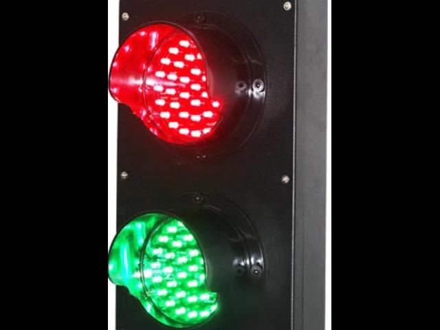 武汉电气互锁货车限动器规格 诚信为本 苏州普罗林工业控制技术供应