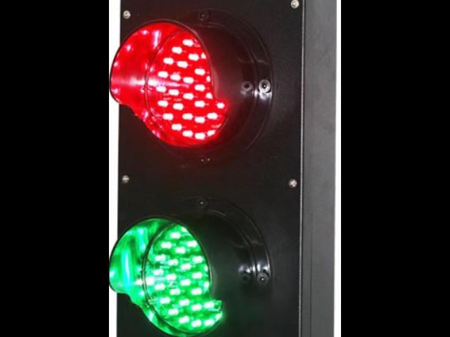 电气互锁警示色黑色货车限动器大概多少钱 诚信经营 苏州普罗林工业控制技术供应