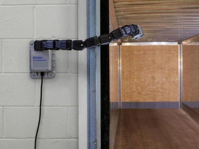 倉庫貨柜燈LED好用嗎,貨柜燈