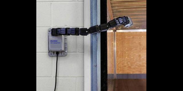 仓库货柜led灯品牌哪家好 铸造辉煌 苏州普罗林工业控制技术供应