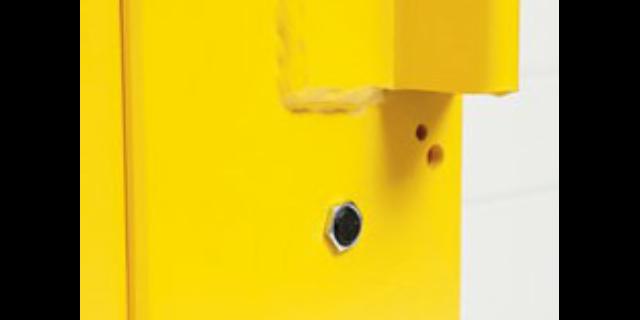 天津互联互锁柔性护栏 服务至上 苏州普罗林工业控制技术供应