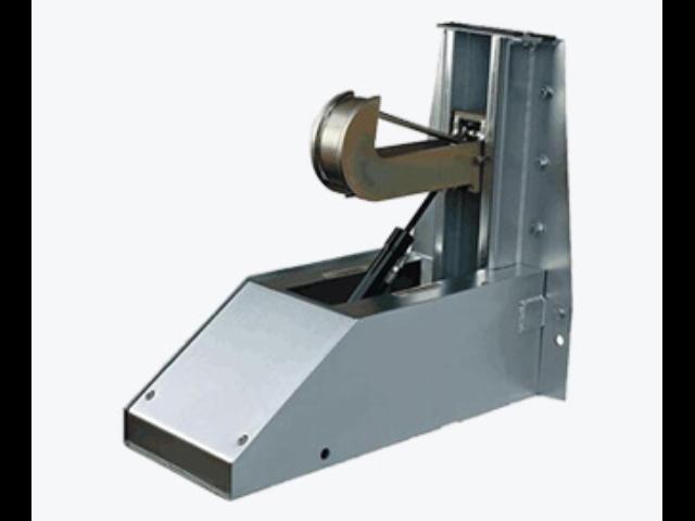 西宁物流安全设施设备物流安全装置 和谐共赢 苏州普罗林工业控制技术供应