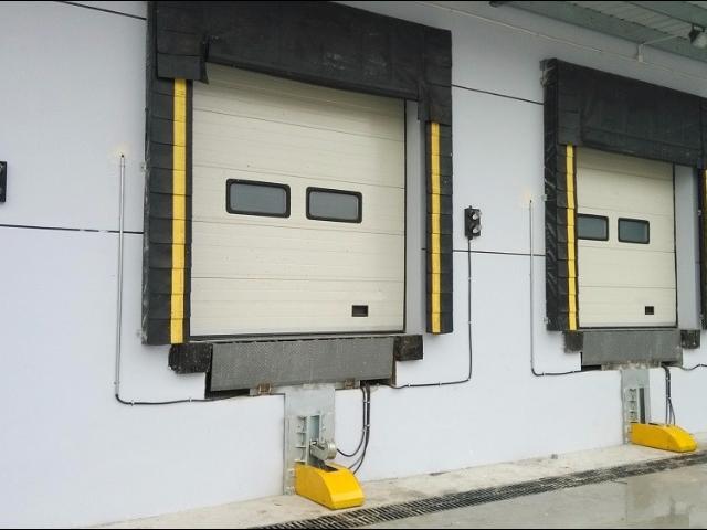长春仓储设备物流怎么样 欢迎来电 苏州普罗林工业控制技术供应