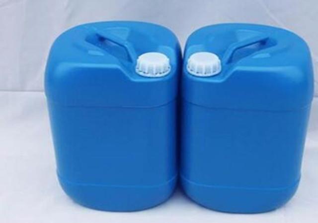 麗水水性涂料分散劑哪家強 服務為先「蘇州青田新材料供應」