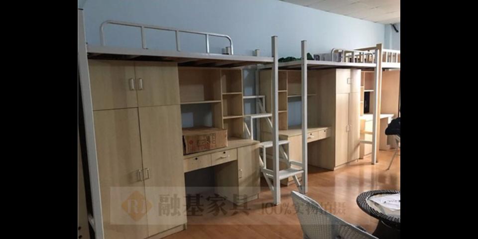 高品质公寓床尺寸,公寓床