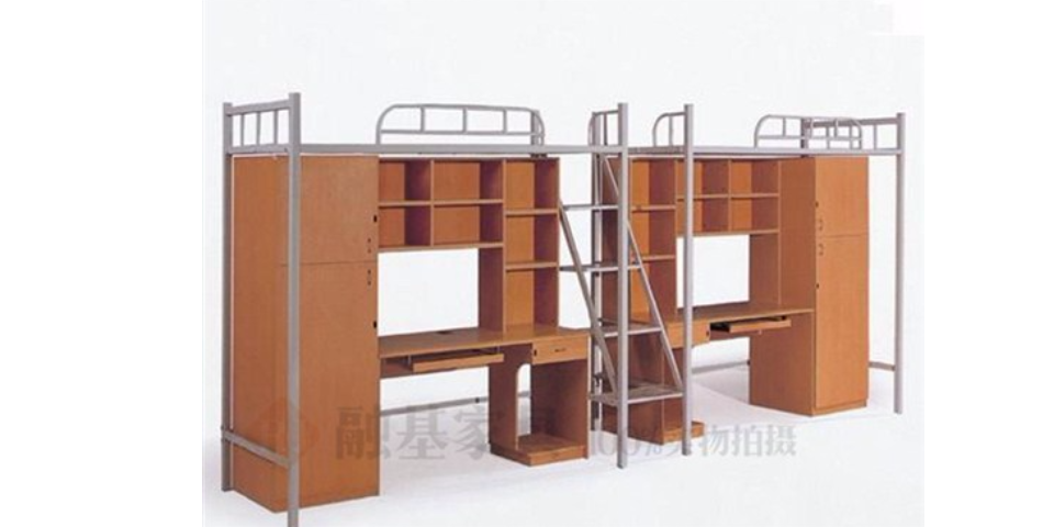 江苏公寓床尺寸,公寓床