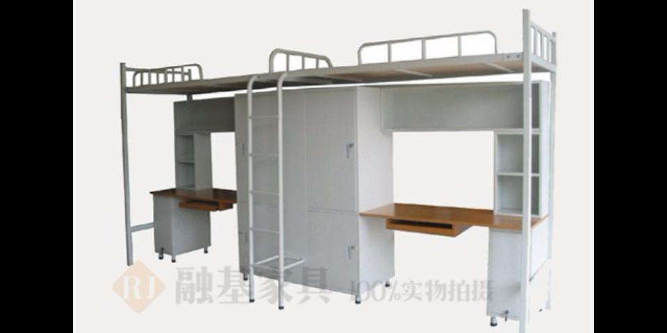 惠州公寓床批发 欢迎来电「融基供」