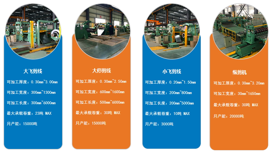 苏州特定装饰材料案例 苏州瑞升利金属制品供应