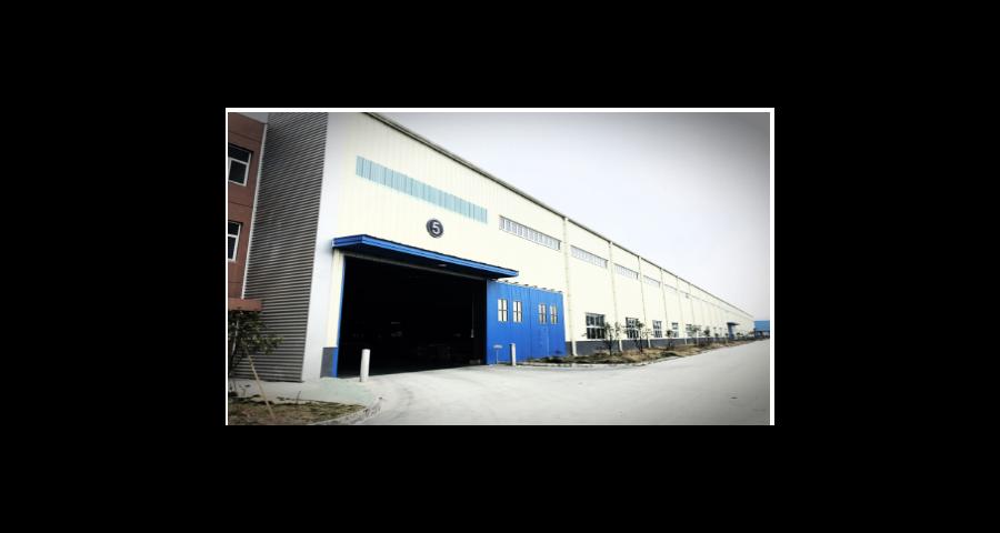 蘇州特定建材變速 蘇州瑞升利金屬制品供應
