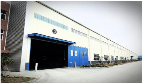 朝阳区加工冷轧钢品 欢迎咨询 苏州瑞升利金属制品供应