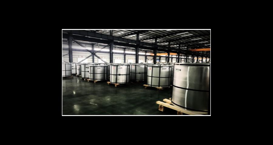 泰州冷轧钢品出厂价 欢迎咨询 苏州瑞升利金属制品供应