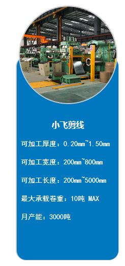 长宁区彩涂钢品哪家好 欢迎咨询 苏州瑞升利金属制品供应