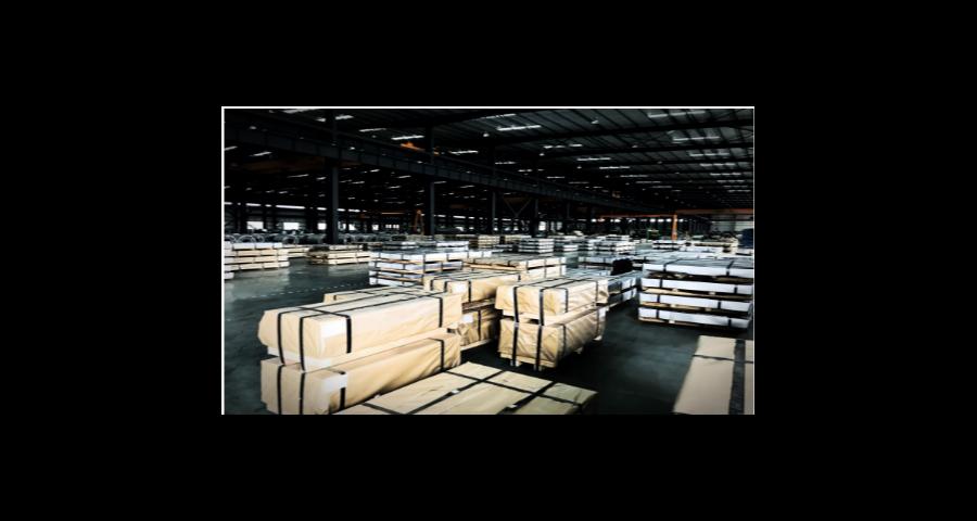鎮江鍍鋁鋼品直銷價格 歡迎咨詢 蘇州瑞升利金屬制品供應