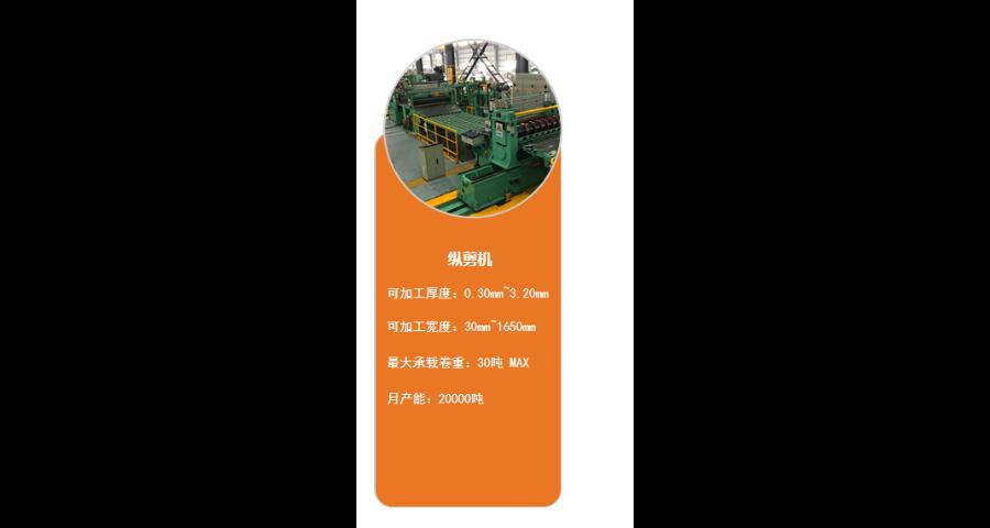 徐汇区正规镀铝钢品 欢迎咨询 苏州瑞升利金属制品供应