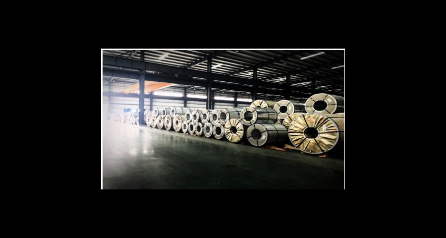 连云港镀铝钢品制造价格 欢迎咨询 苏州瑞升利金属制品供应