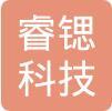 北京巨型美格智能模组销售市价