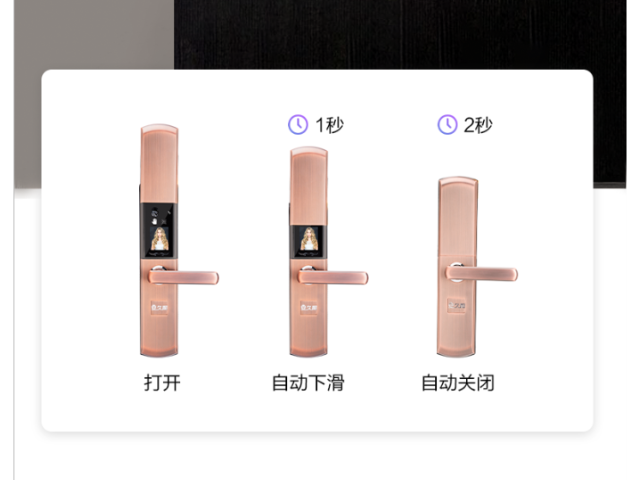 上海密码门锁家用防盗门 值得信赖「深圳市安久和电子供应」