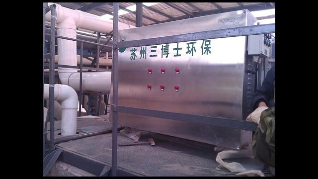 江苏干式废气处理设备,废气处理设备