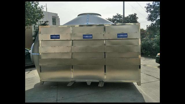 杭州吸附塔活性炭公司 诚信互利「苏州三博士环保科技供应」