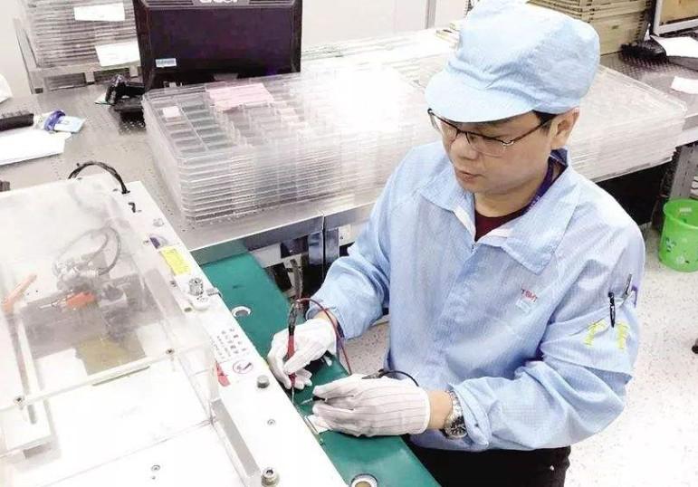 南通产品认证找哪家 创新服务「苏州世测检测供应」