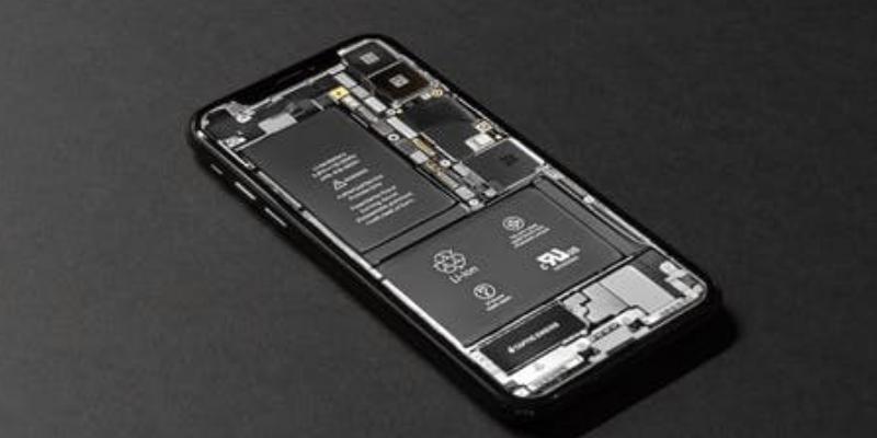 电饭锅EMC测试电磁兼容测试 诚信互利「苏州世测检测供应」