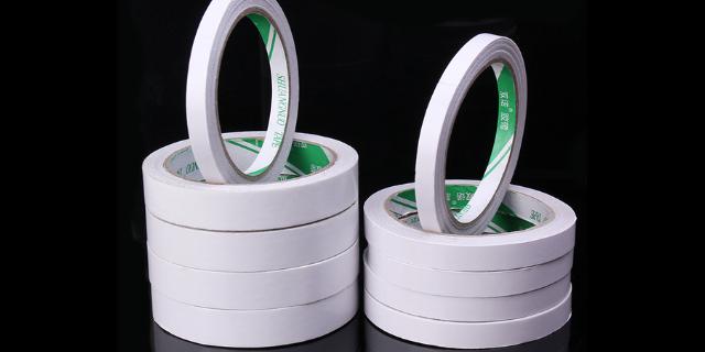 浙江OPP雙面膠帶 真誠推薦 蘇州市斯迪克包裝材料供應