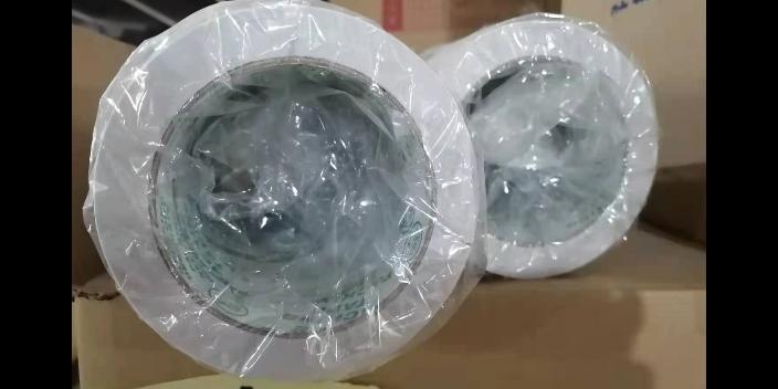浙江工業布基膠帶 真誠推薦 蘇州市斯迪克包裝材料供應