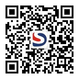 苏州思迪信息技术有限公司