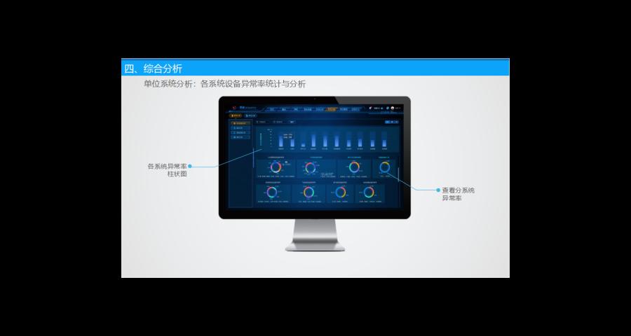 上饶消防安全管理平台解决方案 苏州思迪信息技术供应