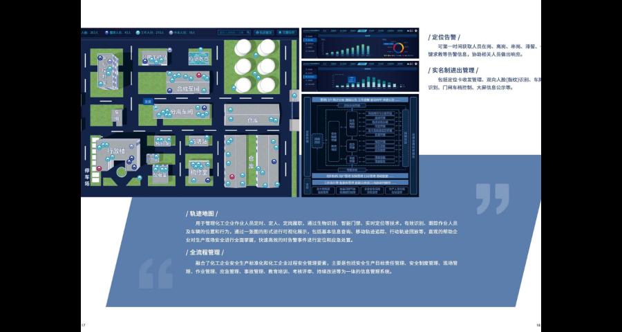 龙岩化工安全生产信息化管理平台价格 苏州思迪信息技术供应