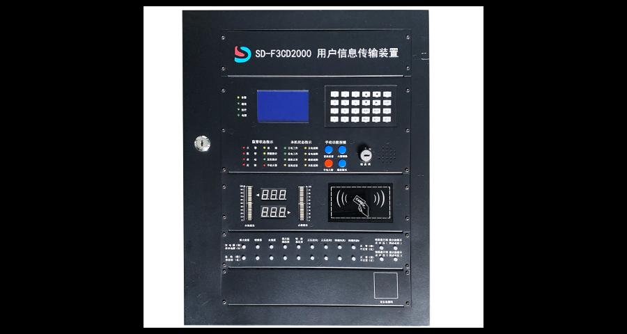 菏泽采集传输控制终端多少钱 苏州思迪信息技术供应