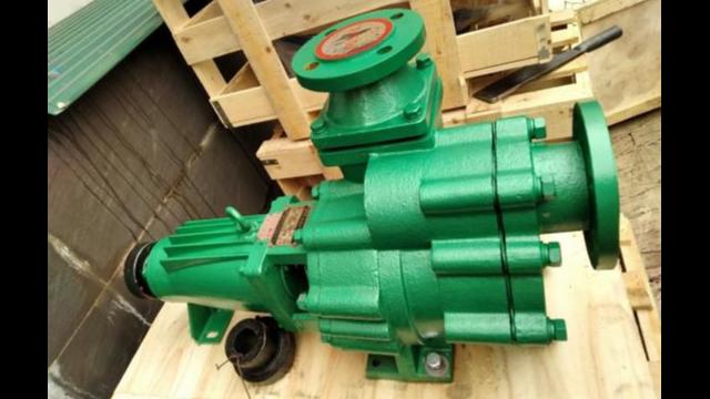 广西FZB自吸泵氟塑料自吸泵多少钱,氟塑料自吸泵